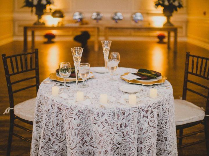 Tmx Bridal Party 5 51 633935 158212493727541 Odessa, DE wedding venue