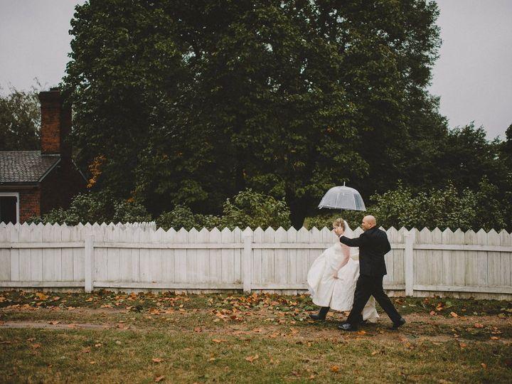 Tmx Bridal Party 6 51 633935 158212493812966 Odessa, DE wedding venue