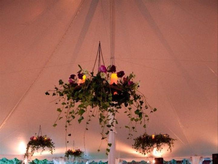 Tmx Bridal Party 7 51 633935 158212493336550 Odessa, DE wedding venue