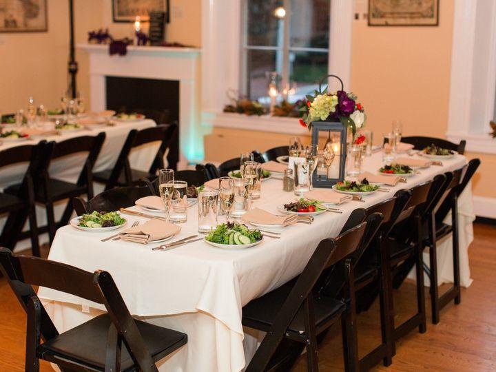Tmx Bridal Party 8 51 633935 158212493732354 Odessa, DE wedding venue