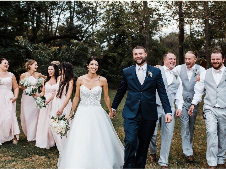 Tmx Bridal Party1 51 633935 158212493884972 Odessa, DE wedding venue