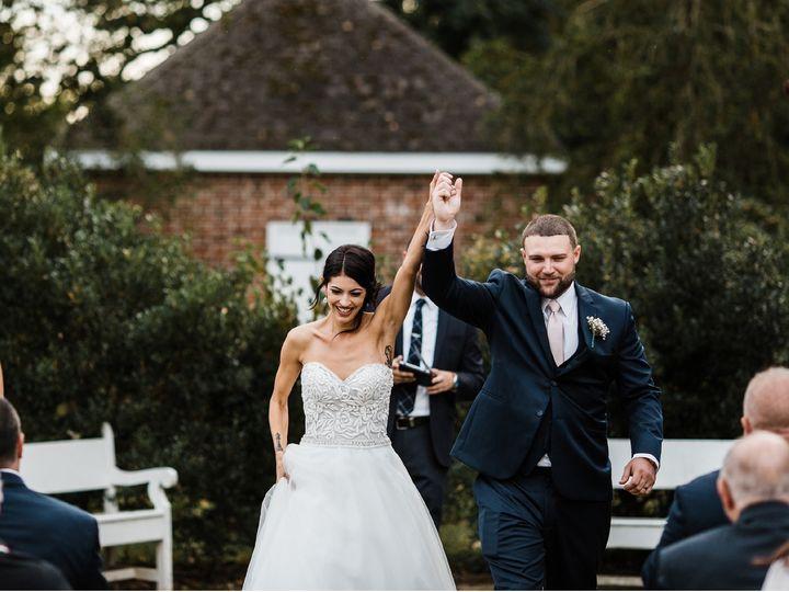 Tmx Bridal Party2 51 633935 158212493895945 Odessa, DE wedding venue