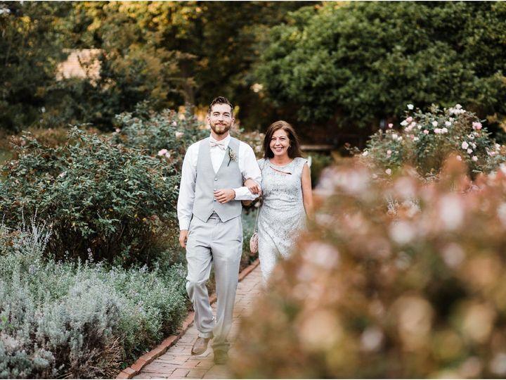 Tmx Weddingwire10 51 633935 158212096343697 Odessa, DE wedding venue