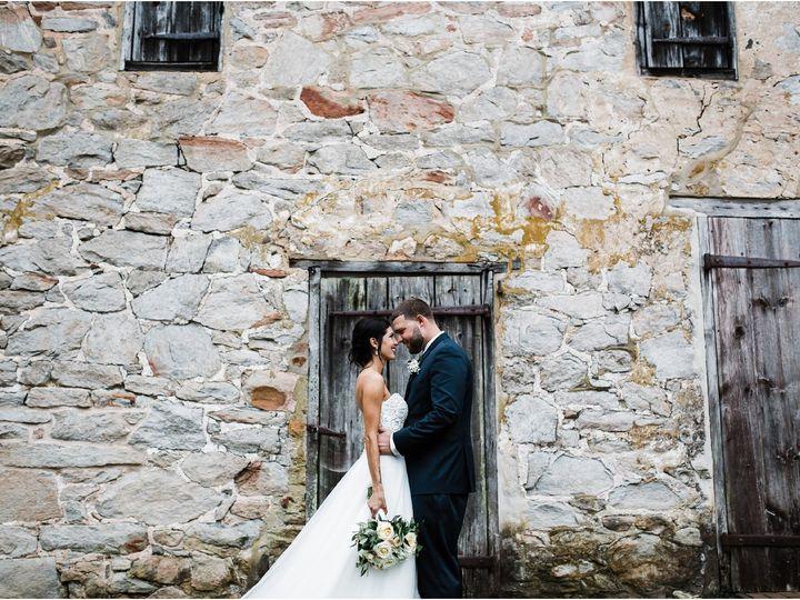 Tmx Weddingwire13 51 633935 158212096876461 Odessa, DE wedding venue