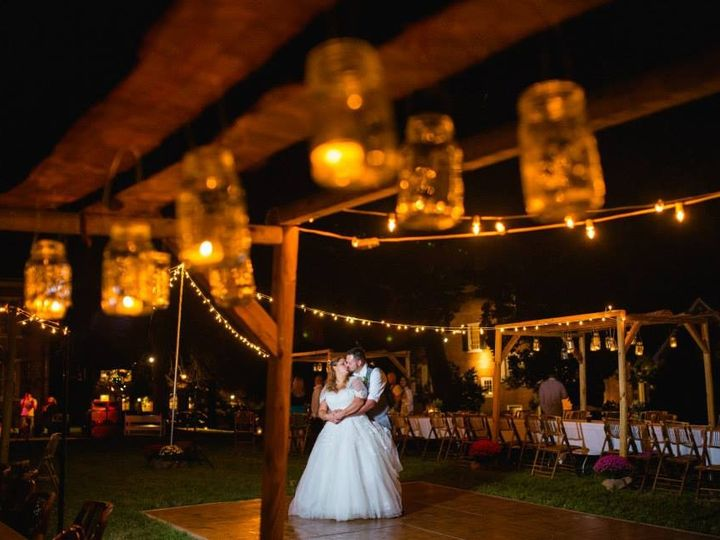 Tmx Weddingwire14 51 633935 158212096518753 Odessa, DE wedding venue