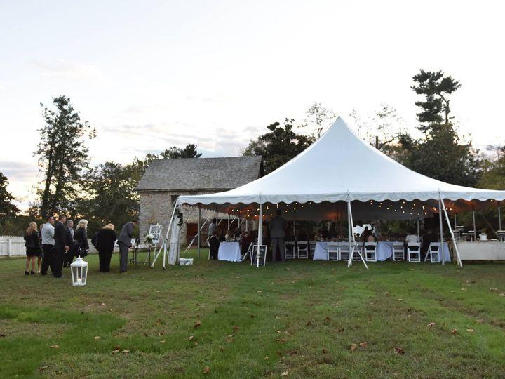Tmx Weddingwire22 51 633935 158212097150607 Odessa, DE wedding venue
