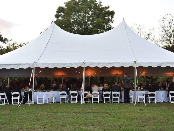 Tmx Weddingwire24 51 633935 158212097161200 Odessa, DE wedding venue
