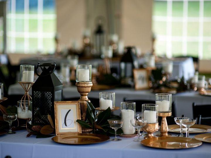 Tmx Weddingwire2 51 633935 158212095978743 Odessa, DE wedding venue