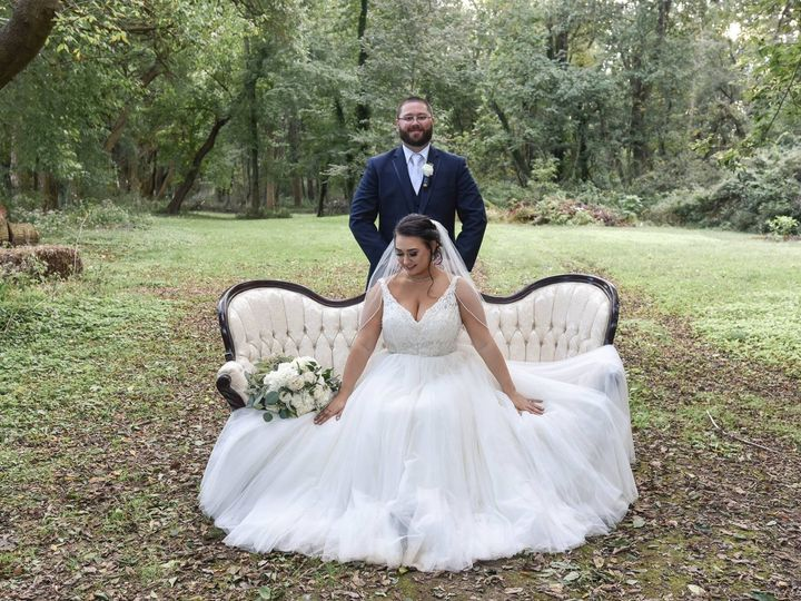 Tmx Weddingwire32 51 633935 158212132976152 Odessa, DE wedding venue