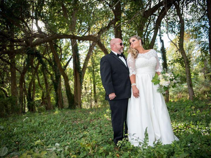 Tmx Weddingwire3 51 633935 158212096296494 Odessa, DE wedding venue