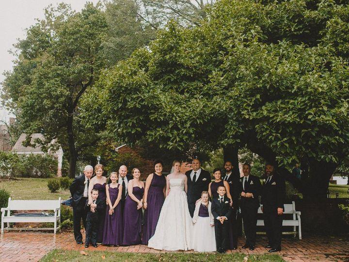 Tmx Weddingwire5 51 633935 158212096066605 Odessa, DE wedding venue
