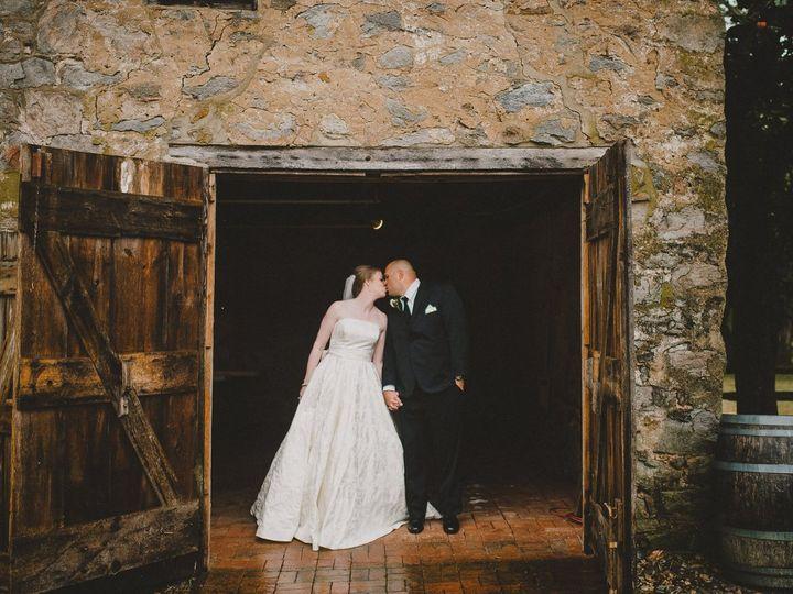 Tmx Weddingwire7 51 633935 158212096552434 Odessa, DE wedding venue