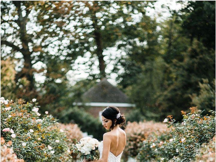 Tmx Weddingwire8 51 633935 158212096555576 Odessa, DE wedding venue