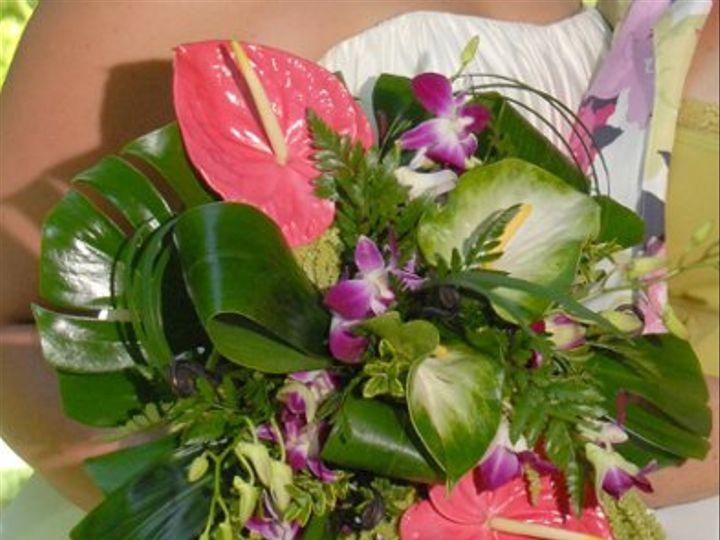 Tmx 1313093720606 Anthiriumandorchids Carson City wedding florist