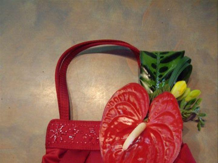 Tmx 1313093925138 Davis11 Carson City wedding florist