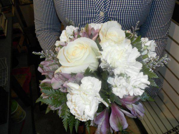 Tmx 1313094177796 Meaghanlavandwhite Carson City wedding florist