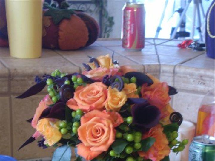 Tmx 1313094219105 Meg Carson City wedding florist