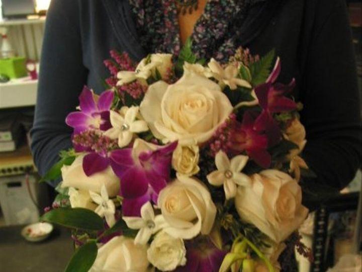Tmx 1313094222240 Orchid Carson City wedding florist