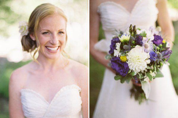 Tmx 1319741566196 Kelly Carson City wedding florist