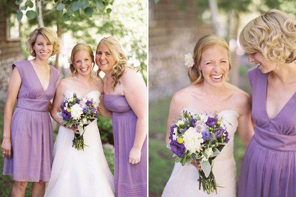 Tmx 1319741569149 Kelly2 Carson City wedding florist