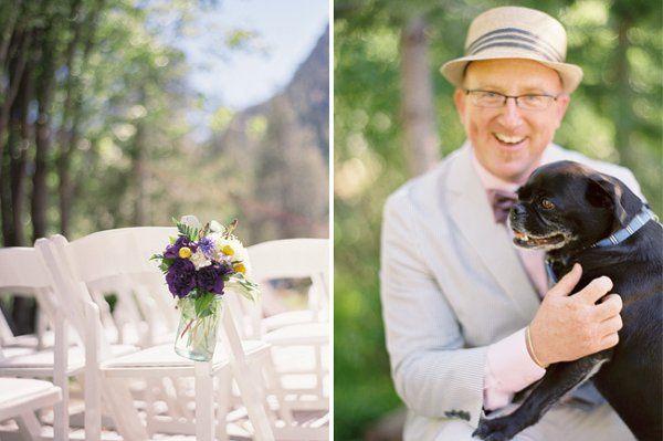 Tmx 1319741576306 Kelly4 Carson City wedding florist