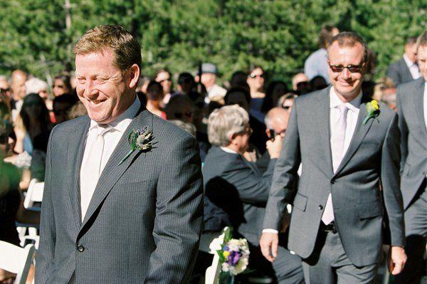 Tmx 1319741581196 Kelly5 Carson City wedding florist