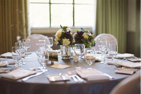Tmx 1319741586712 Kelly6 Carson City wedding florist
