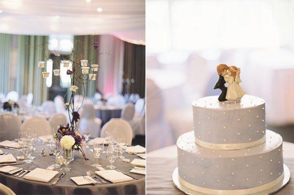 Tmx 1319741593040 Kelly7 Carson City wedding florist