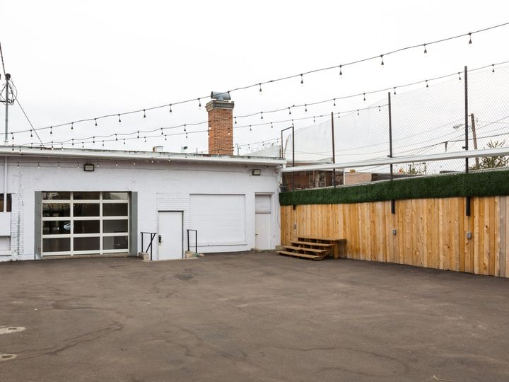 Tmx 0269 51 983935 Denver, CO wedding venue
