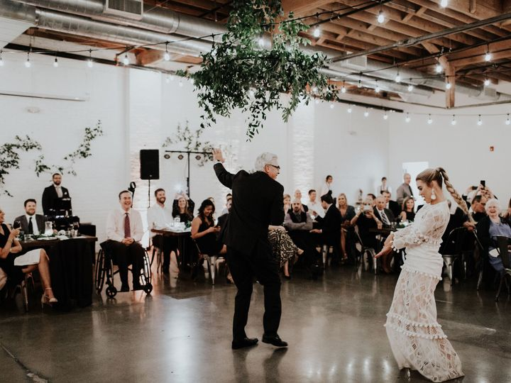 Tmx 7g5a2531 51 983935 Denver, CO wedding venue