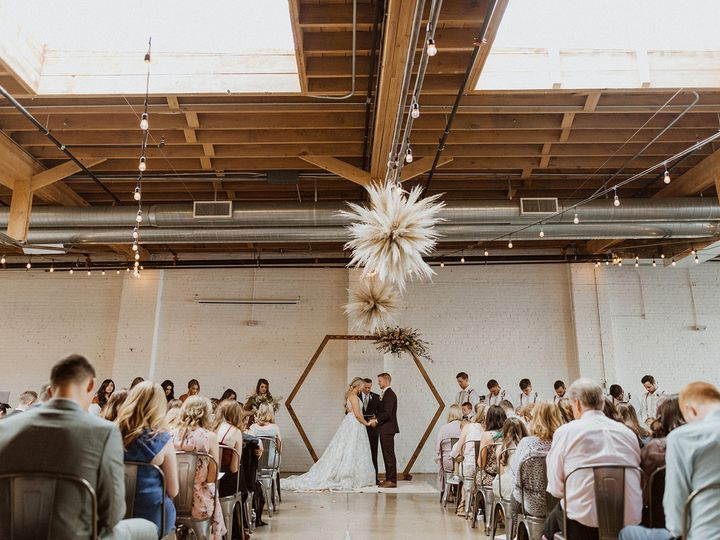 Tmx Img 1391 51 983935 1568317634 Denver, CO wedding venue