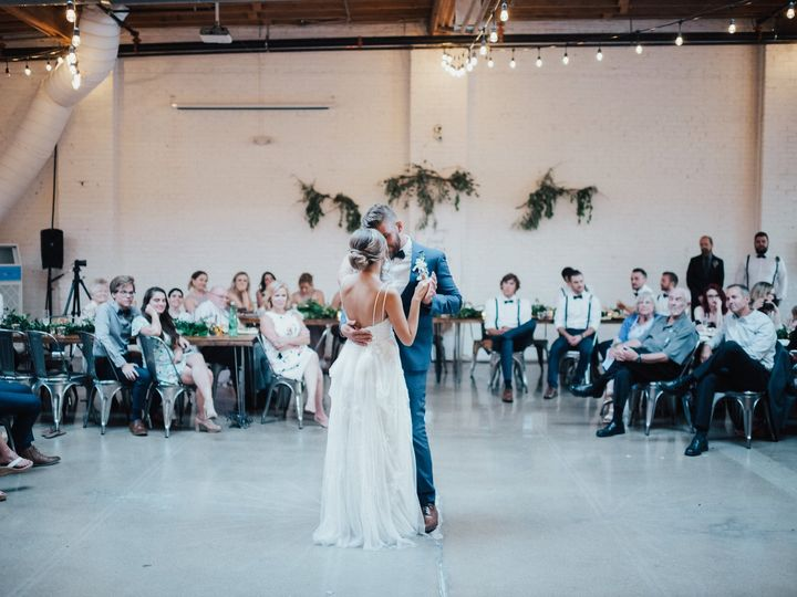 Tmx Ns3 5944 51 983935 Denver, CO wedding venue