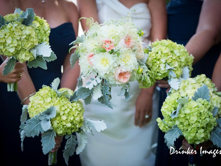 Tmx 1395672084103 Ashleytyler 6 Portsmouth, NH wedding florist