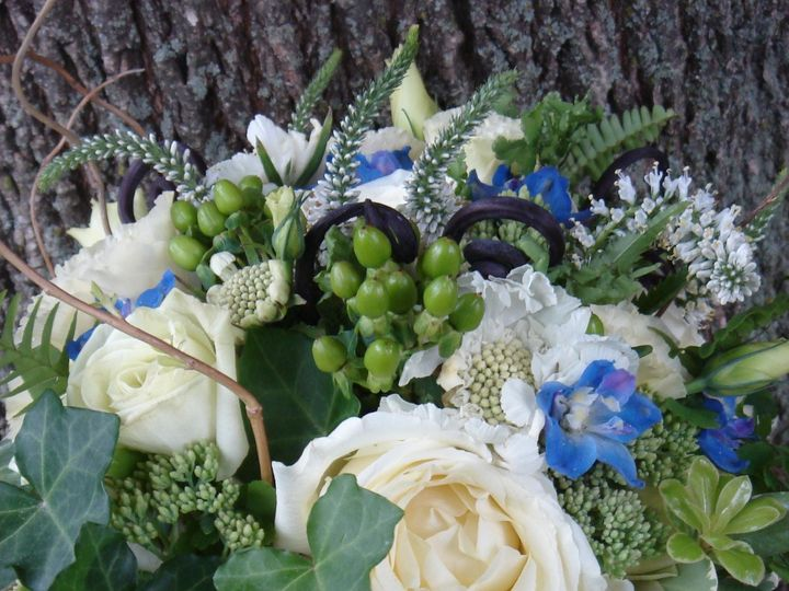 Tmx 1395672129992 Dsc0313 Portsmouth, NH wedding florist