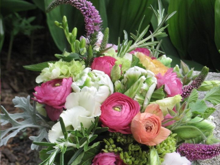 Tmx 1395672148156 Img022 Portsmouth, NH wedding florist