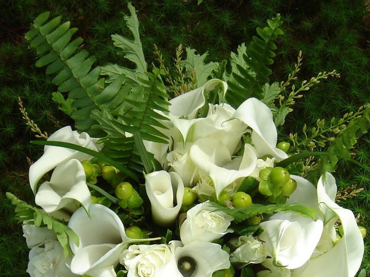 Tmx 1395672152635 Pic  Portsmouth, NH wedding florist