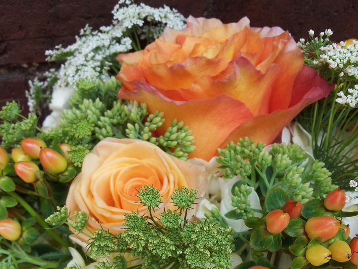 Tmx 1421009810442 20140718141327 Portsmouth, NH wedding florist
