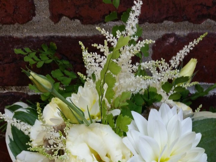 Tmx 1421009895709 20140905091653 Portsmouth, NH wedding florist