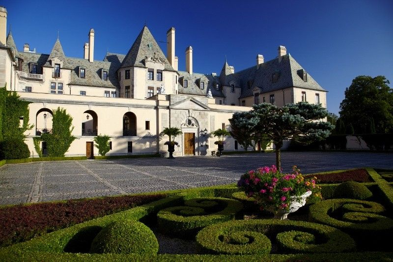 Oheka castle venue huntington ny weddingwire 800x800 1446840481364 ohekacastle013 800x533 junglespirit Gallery