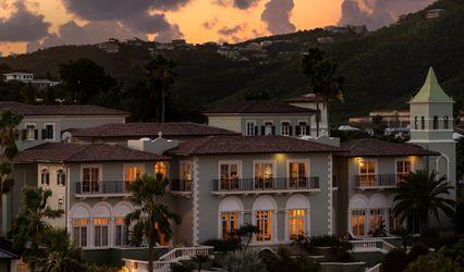 The Ritz Carlton, St. Thomas 1