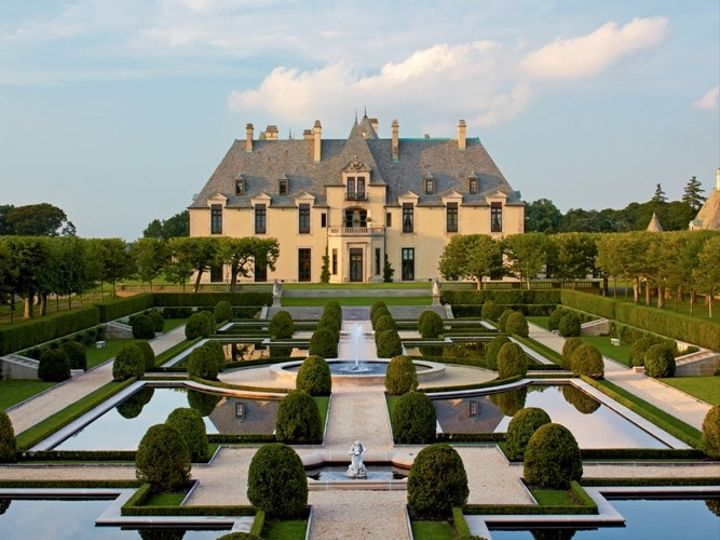 Tmx 1386870737947 Ohekacastle130buildresizedwe Huntington, NY wedding venue