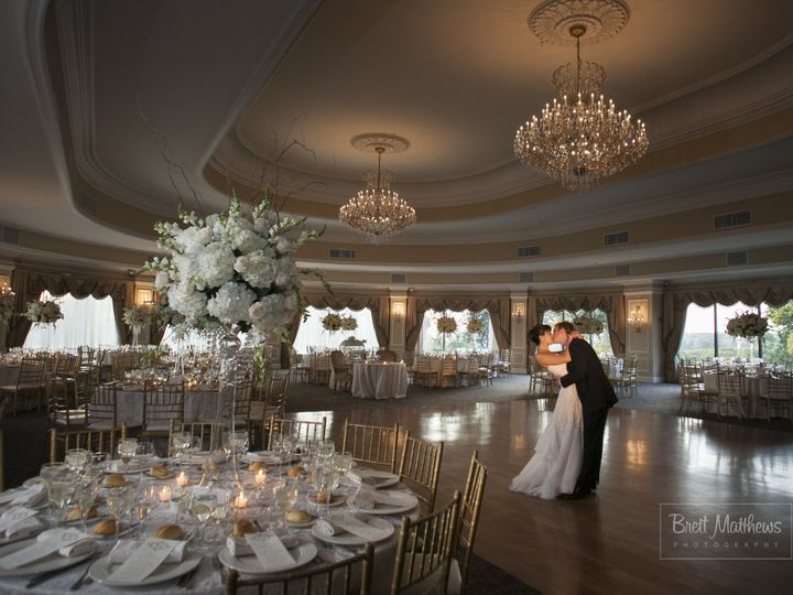 Tmx 1446838160591 0567mg4979 Huntington, NY wedding venue
