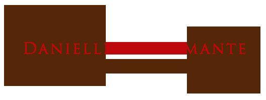 flower logo mobil