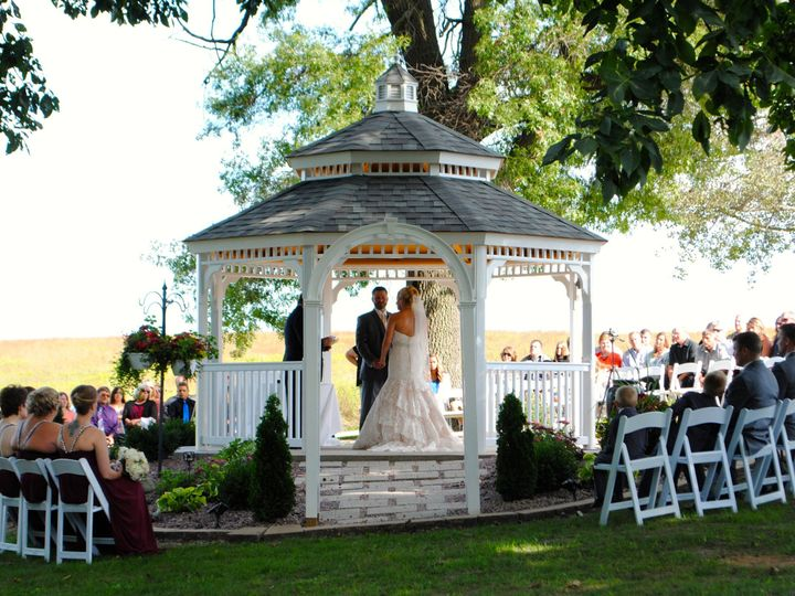 Tmx 1489093822798 Country Wedding In Wisconsin Verona, WI wedding ceremonymusic