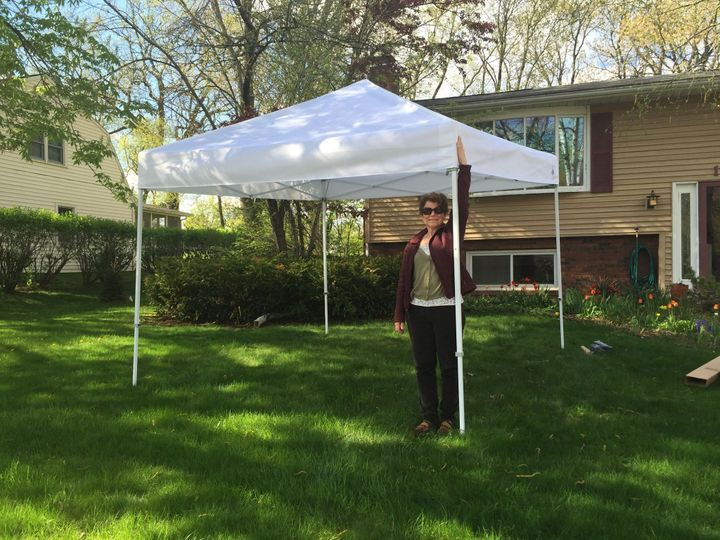 Tmx 1489684172007 New Csq Canopy Verona, WI wedding ceremonymusic