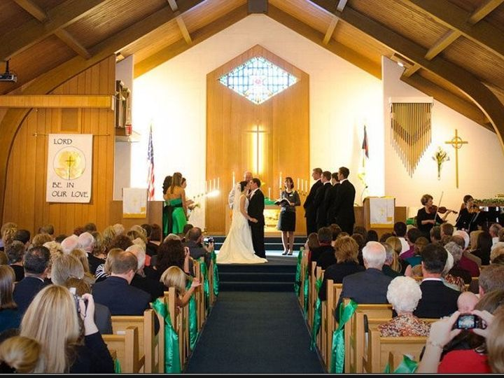 Tmx 1499290554454 Small Town Wi Wedding Church Verona, WI wedding ceremonymusic