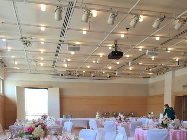 Tmx 1499290594620 Waiting For The Bride And Groom At Overture Verona, WI wedding ceremonymusic