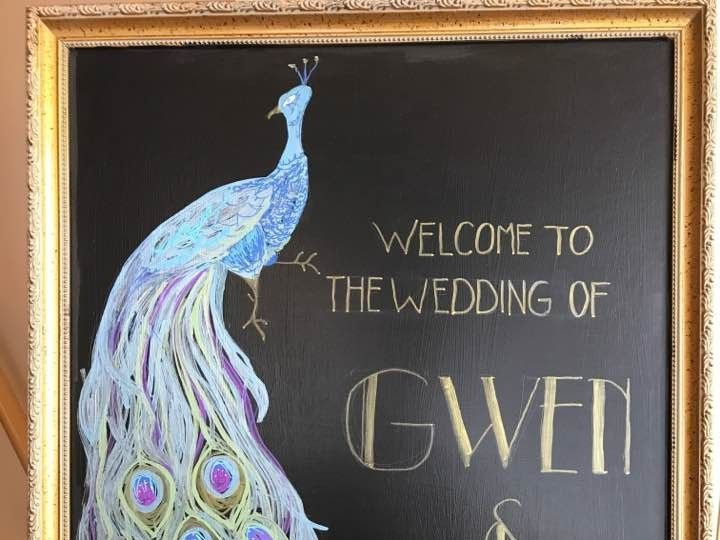 Tmx 1505401531667 Gwen And Alek July 14 Verona, WI wedding ceremonymusic