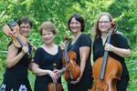 Camerata String Quartet image