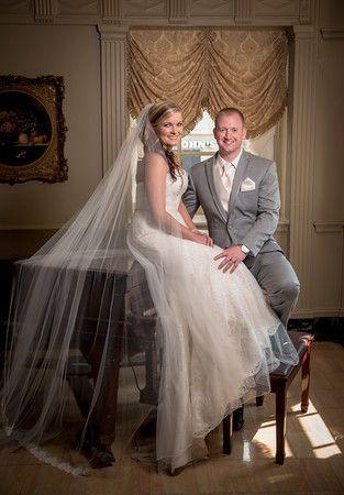 Tmx 1480346276 D8df2760f1b68a6f I H24LBDr M Louisville, Kentucky wedding photography